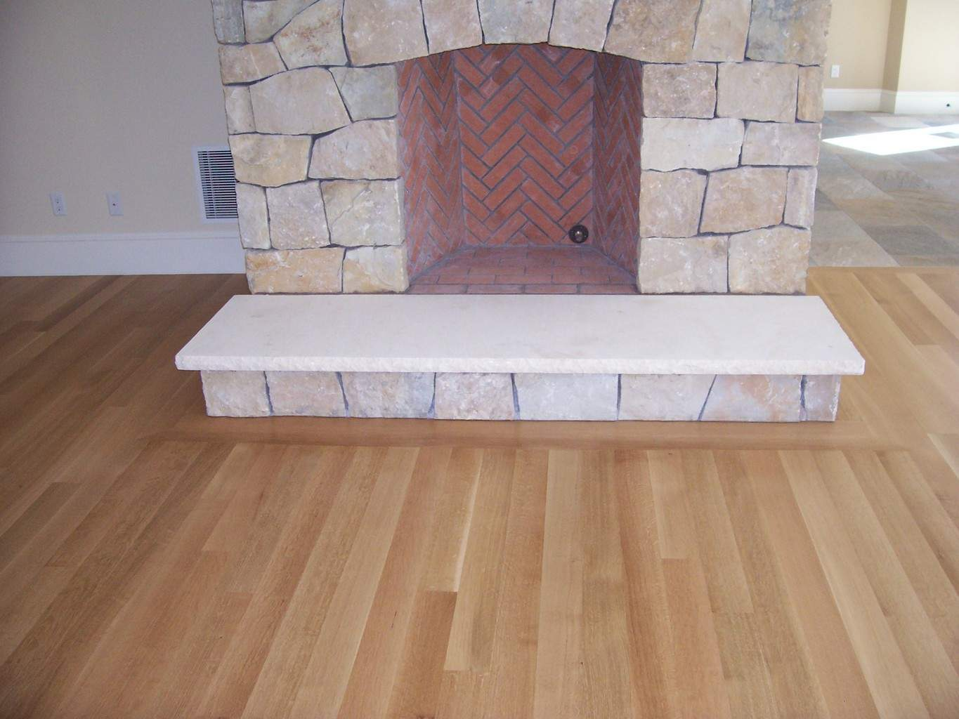 Krikorian Hardwood Floors Krikorian Hardwood Floors - Hardwood floor refinishing cape cod ma