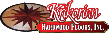 Krikorian Hardwood Floors