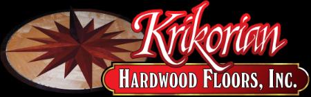 Krikorian Hardwood Floors
